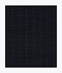 Mayur Suiting's Premium Trouser Fabric -Style 272