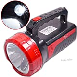 Onlight Long Beam CREE Rechargeable LED Waterproof Flashlight Flash Emergency Light Torch