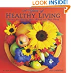 A Year of Healthy Living 2013 Wall Ca...