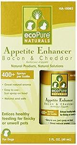 ecoPure Appetite Enhancer, 2 Ounce