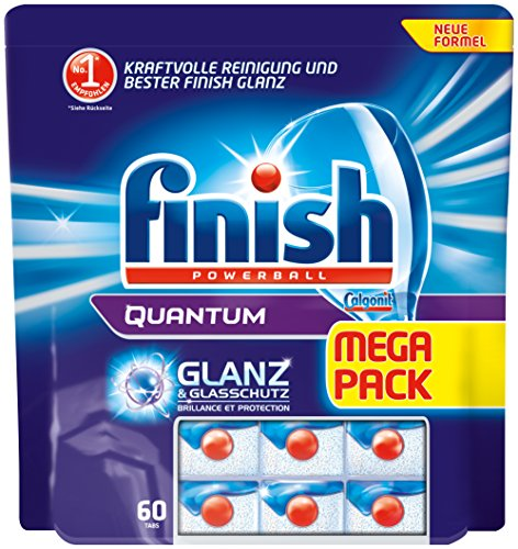 finish-quantum-1er-pack-1-x-60-tabs