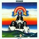 Kraan - Tournee