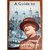 A Guide to London ~ Midland Bank