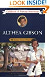Althea Gibson: Young Tennis Player (C...