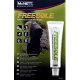 McNett 'Freesole' shoe repair set 28 mlby Mcnett