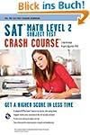 SAT Subject Test: Math Level 2 Crash...