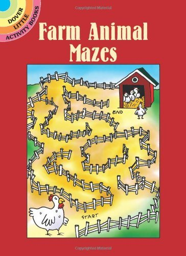farm-animal-mazes-dover-little-activity-books-by-viki-woodworth-2004-10-15