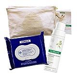 Klorane Eco Friendly Essentials Kit