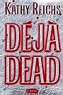 Deja Dead: A Novel (Temperance Bren...