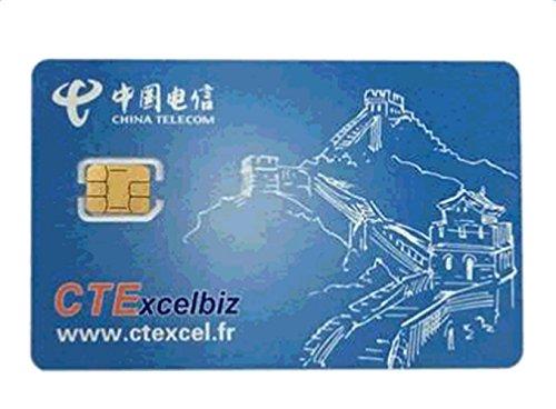 china-telecom-ctexcelbiz-international-europe-gsm-wcdma-prepaid-mobile-phone-nano-sim-card-for-iphon