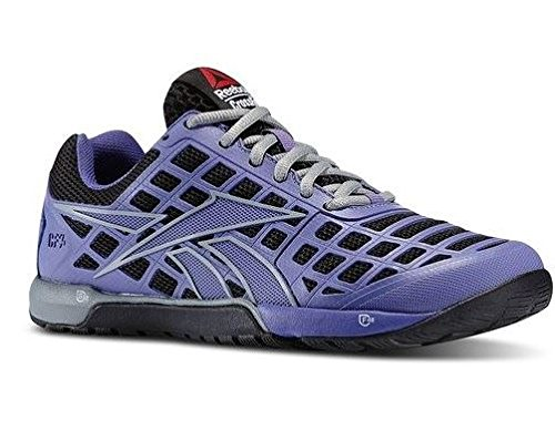 Go through that Reebok Crossfit Nano 3.0 Womens Sneakers (8  Purple)information beneath subsequently come across a lot of discounted  selling price below! b49bc5d2f
