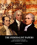 Image of The Federalist Papers