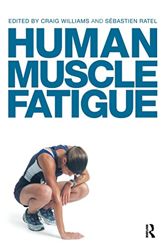 Human Muscle Fatigue front-1068057