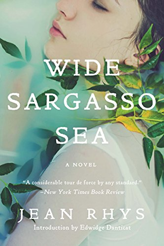 wide-sargasso-sea