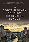 The Contemporary Conflict Resolution Reader