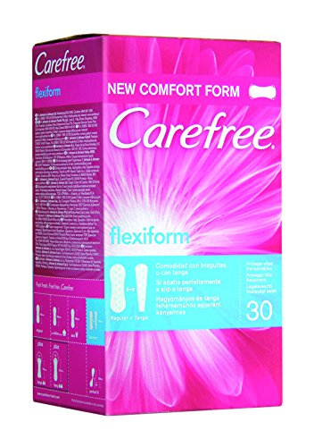 carefree-flexiform-panty-liners-30-liners
