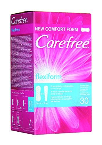 carefree-tanga-flexiform-pz30