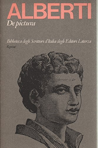 De pictura, Leon Battista Alberti