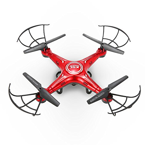goolrc-x5c-24ghz-4ch-girobussola-6-axis-20-mp-hd-fotocamera-rc-quadcopter-con-una-chiave-return-cf-m
