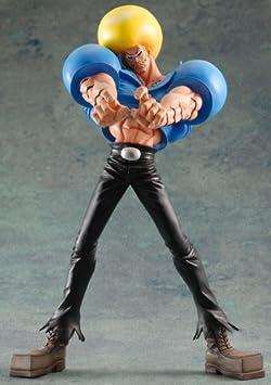 Figurine BOBOBO-BO BO-BOBO Big Figure