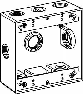 51kbsncFH0L._SY300_QL70_ 110v plug in 110v find image about wiring diagram, schematic,110v Gfci Receptacle Wiring