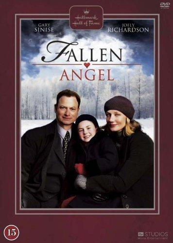 fallen-angel-2003-hallmark-hall-of-fame-region-2-import-by-gary-sinise-joely-richardson-gordon-pinse