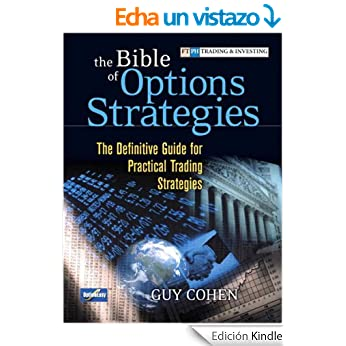 Fund flow analysis and trading strategies a practical guide
