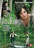 Image de La Petite Fadette