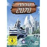 """ANNO 2070von """"Ubisoft"""""""