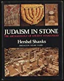 Judaism in Stone: Archaeology of Ancient Synagogues (0060672188) by Shanks, Hershel
