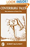 Centerburg Tales: More Adventures of Homer Price