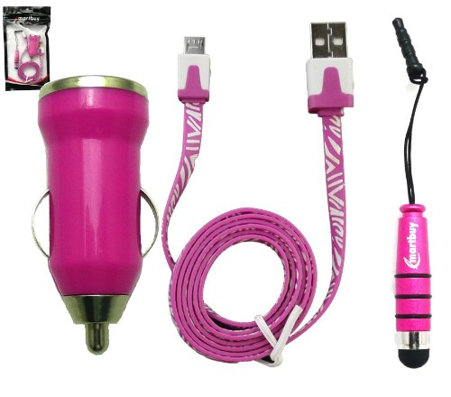 emartbuyr-rca-10-viking-ii-tablet-pc-101-zoll-zebra-range-trio-pack-rosa-1-ampere-usb-autoladegerat-