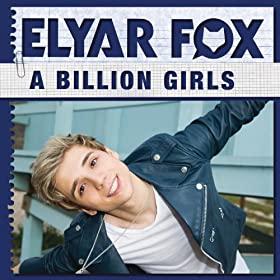 A Billion Girls