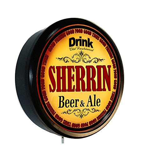sherrin-beer-and-ale-cerveza-lighted-wall-sign