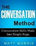 CONVERSATION: The Conversation Method...
