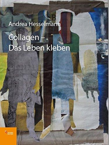 collagen-das-leben-kleben