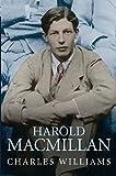 Harold Macmillan (0297851942) by Williams, Charles