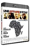 Image de Une affaire d'État [Blu-ray]