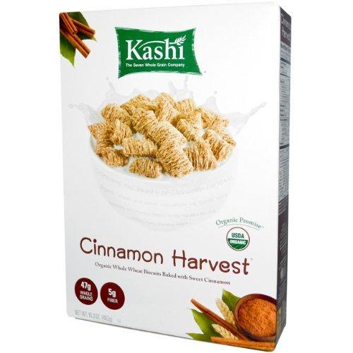 kashi-cereal-promise-cnnmn-hrvs-163-oz