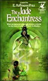 img - for The Jade Enchantress book / textbook / text book