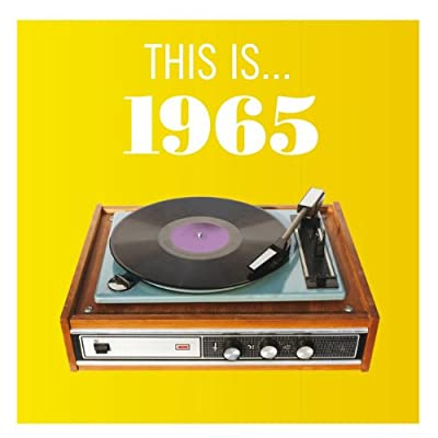 This Is...1965