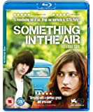 Something in the Air [Blu-ray] [Import]