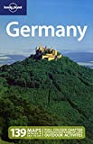 Lonely Planet Germany 6th Ed.: 6th Edition