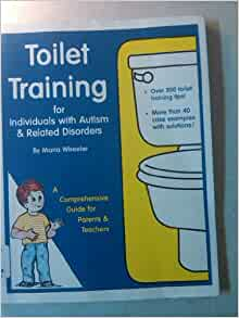 toilet training article summaries leading theories and The azrin and foxx toilet training in less than a day method to teach child to toilet him/herself without reminders or assistance training begins at about 20 months of age.