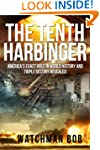 The Tenth Harbinger
