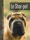 echange, troc Claude Pacheteau - Le Shar-peï