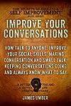 Improve Your Conversations: How Talk...