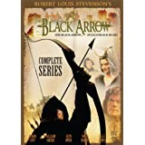 Black Arrow: Complete Series [Import]by Simon Cuff