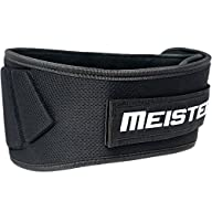 Meister Contoured Neoprene Weight Lif…