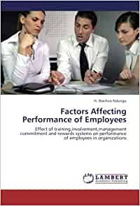 Forced Ranking and the Bell Curve: How Outdated HR Practices Undermine Employee Performance